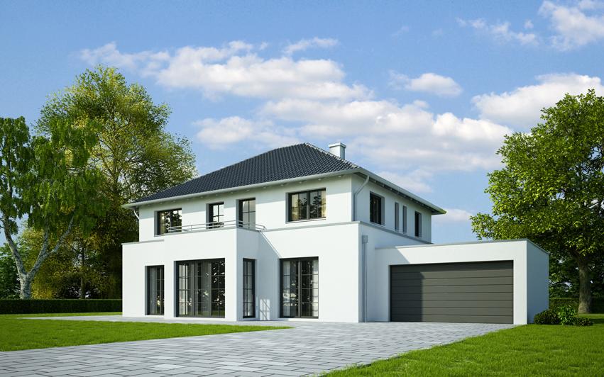 Bauunternehmen Duisburg bedachungen bauunternehmen jungmann sichelschmidt