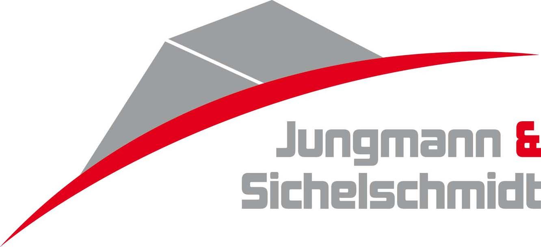 Bedachungen / Bauunternehmen Jungmann & Sichelschmidt